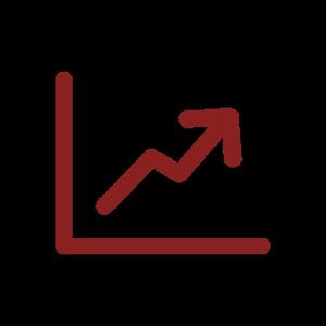Capacity for Improvement icon