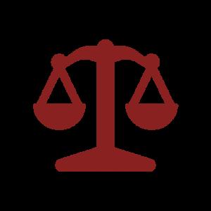 Ethical Responsibility icon