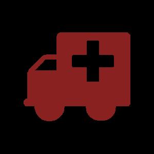 Service Orientation icon