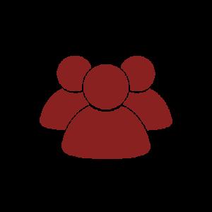 Social Skills icon